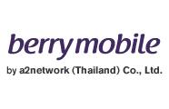 a2network (Thailand) Co., Ltd.