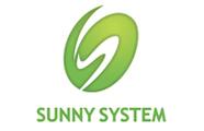 SUNNY SYSTEM LTD.