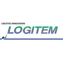 LOGITEM (THAILAND) CO.,LTD.