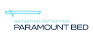 Paramount Bed (Thailand) Co., Ltd.